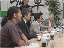 3/3【討論!】大東亜戦争と戦後70年・Part1[桜H27/8/8]