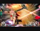 【DDFF】 万雷対戦記 VS ライトニング