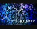 【Electro House】 murakiyo54 - Rainbow
