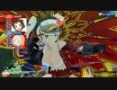 【夜桜】 閃乱カグラEV 少女達の選択 対戦動画・其の十七