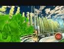 【ゆかり&茜実況】サッカーしようぜ!お前車な!~息抜き3~【Rocket League】 thumbnail