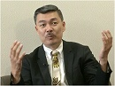 【藤井聡】国土強靱化レポート、軌道に乗った理念の共有[桜H27/8/12]