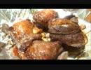 アメリカの食卓 498 牛ショートリブの塊肉を食す!