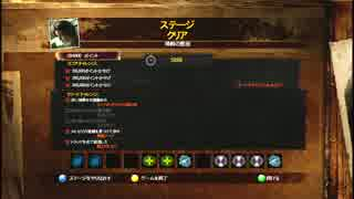 Lara Croft and the Guardian of Light つぶやき実況2-4