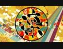 【NNI】凛【オリジナル曲】