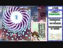 【ゆっくり実況】東方星蓮船EXノーミスノーボムノーベントラー