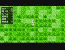 [ASMR] Java Game Programming 3rd #3