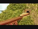 鉄道模型 動力ユニット整備用通電装置を作ってみた 幻想鉄道78