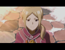 赤髪の白雪姫 第5話「この道は予感の結晶」