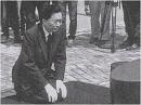 【売国政治家】鳩山元首相の売国行脚と安倍倒閣運動の行き着く先[桜H27/8/13]