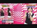 NMB48 りりぽんが歌うココ☆ナツ