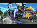 超次元情報番組!NEP-STATION++ Phase1 thumbnail