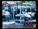 ネオジオバトルコロシアム対戦動画 ほー vs MST 2007/05/05-06
