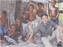 【安全保障講座】ガダルカナル~偉大なる先人達が残した親日の島[桜H27/8/13]