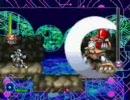ロックマンX5をゼロでやってみる 14 part2