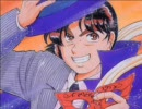 CDブック版金田一少年の事件簿2「死神病院殺人事件」1/2