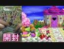 【どうぶつの森】私のまち紹介するよ!③【ハッピーホームデザイナー】 thumbnail