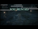 第31位:NGC『Bloodborne』生放送 第18回 2/3 thumbnail