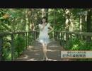 第65位:【いばらきで踊ってみた】La, La, Love You【ショート】
