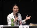 『沖縄の不都合な真実』講演会第2部・シンポジウム-真実を明かそう-[桜H27/8/15]