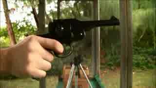 日本軍の小火器