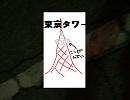 【旅行】スナザメ原田内藤タラチオでドライブデートを楽しむわ02
