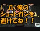 【あなろぐ部】初心者でもわかるTRPG!「15」を実況プレイ02-1