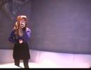 【歌ってみた】シルシ/LiSA【アニソン】