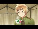 ヘタリア The World Twinkle 第7話「アフリカ戦線!その2」 thumbnail