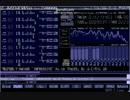 【X68000 MDX】T-SQUARE [IMPRESSIVE] より「FACES」