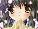 Blanc☆d'Ange [CLANNAD 風子 MAD]