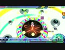 【Project DIVA Arcade FT】どういうことなの!? EXTREME HIDDEN Perfect