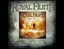 Metal Musicへの誘い 211 : Royal Hunt - Way Too Late [Melodic Power Metal/2015]