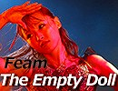 The Empty Doll