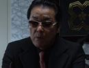 原田龍二 水元秀二郎 白竜『日本やくざ抗争史 ~西成抗争~』