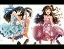 【デレマス】S(mile)ING! For Rin rearrange MIX + うづりんデュエット thumbnail