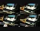 【宇宙戦艦ヤマト】 全部トロンボーンで演奏してみた