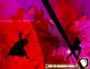 【MUGEN】ランセレクレイジーバトル2 【Part29】