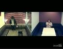 糸/中島みゆき うたスキ動画で憧れのゆう十さんと歌ってみた。照