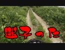 イナズマと行くキャンプツーリング Part.5