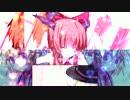 Unity☆(高画質バージョン) thumbnail