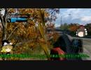 【Watch_Dogs/PS4】天才ハカーは全てを失った(草生えない)【ゆっくり実...