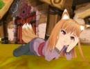【パンヤ】 わっちがパンヤでぷんちきぱやっぱー 【狼と香辛料MAD】