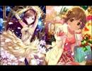ミツボシ☆☆★ ~For Minami rearrange MIX~ + みなみおデュエット thumbnail