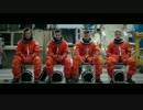 第13位:【PV】One Direction - 'DRAG ME DOWN'【歌詞付き】 thumbnail