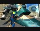 【寒ジム】機動戦士ガンダムバトルオペレーション Part.358