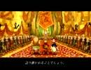 7~モールモースの騎兵隊~【ゆっくり実況】part21