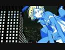 グラスアートを歌ってみた by向日葵 thumbnail