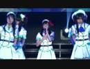 【WUG】タチアガレ!【Wake Up, Girls!VS I-1club】