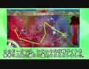 【字幕実況】ボクだけの無敵連合艦隊目指してpart48